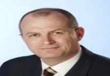 IHG appoints new VP in South West Asia