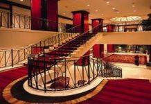 Marriott, hotels, Hurricane Sandy, charitable, foundation, giving