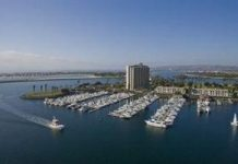 Chesapeake Realty Trust buys San Diego resort for $62M