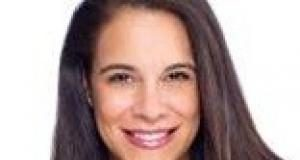 Nadeen Ayala is the new senior vice president, communications, at Wyndham Hotel Group