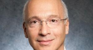 U.S. Judge Gonzalo P. Curiel of California's Southern District