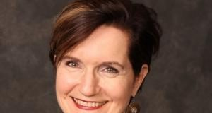 Jane Blake is the new global chief human resources officer at Interstate Hotels & Resorts.
