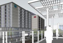 Enews 06-29-16 2nd story frisco hotels