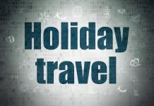 AAA expects 48.7 million Americans to travel for Thanksgiving holiday, most of those by car.