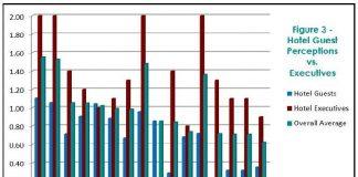 Enews 07-27-16 graphic of day adb