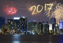 miami_beach,_florida,_is_the_most_expensive_city_in_which_to_rent_a_double_hotel_room_on_new_years_eve_this_year,_according_to_a_survey_by_cheaphotels.org.__large