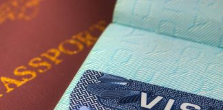 Bills in the House and Senate seek to reform the H-1B and H-2B visa programs for hiring foreign workers in the U.S.